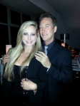 'Days of Our Lives' star Drake Hogestyn
