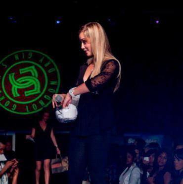 nightclub-mc