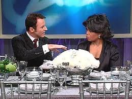 - colin-cowie-and-oprah