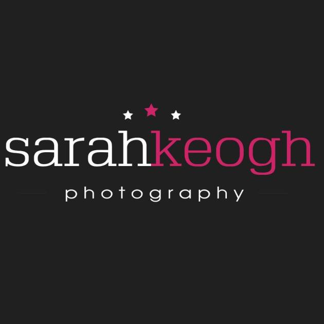 Sarah Keogh Photography