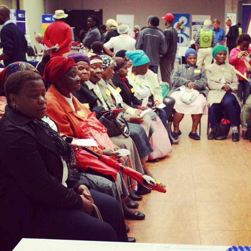 Rotary Family Health Day2