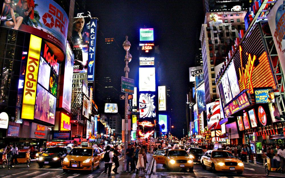 new_york_time_square_by_hairjay