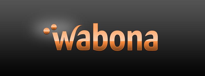 wabona-logo-black-hi-res