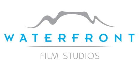 Tamika Doubell Waterfront Film Studios
