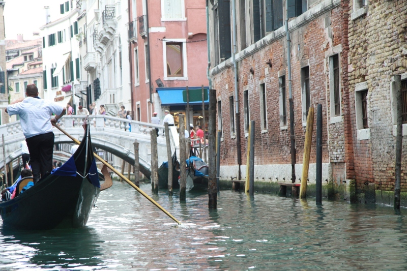 South African In:Venice
