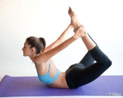 670px-Do-the-Yoga-Bow-Pose-Step-5