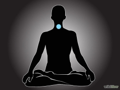 Working with Throat Chakra in Finding Your Truth