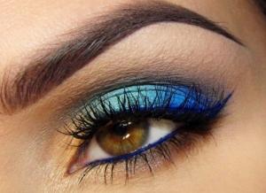 brown-eyes-blue-makeup2