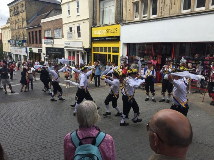 highland dancing photos