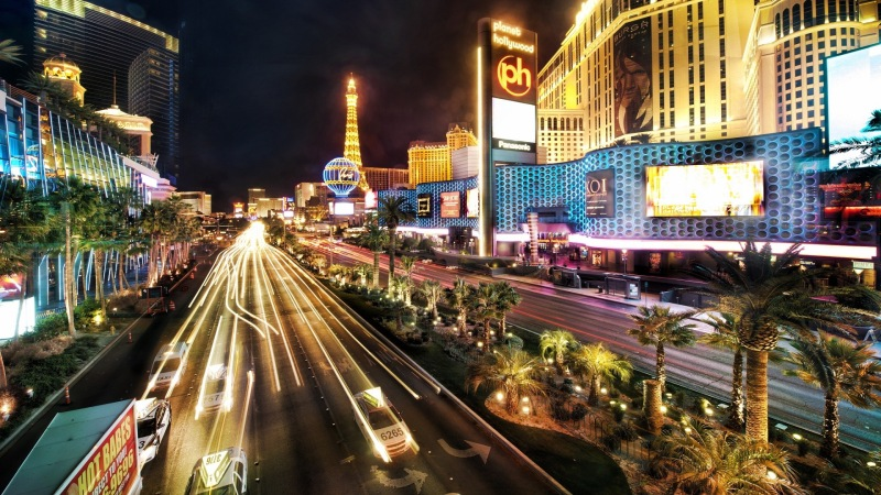 See Las Vegas: TitanicExhibition