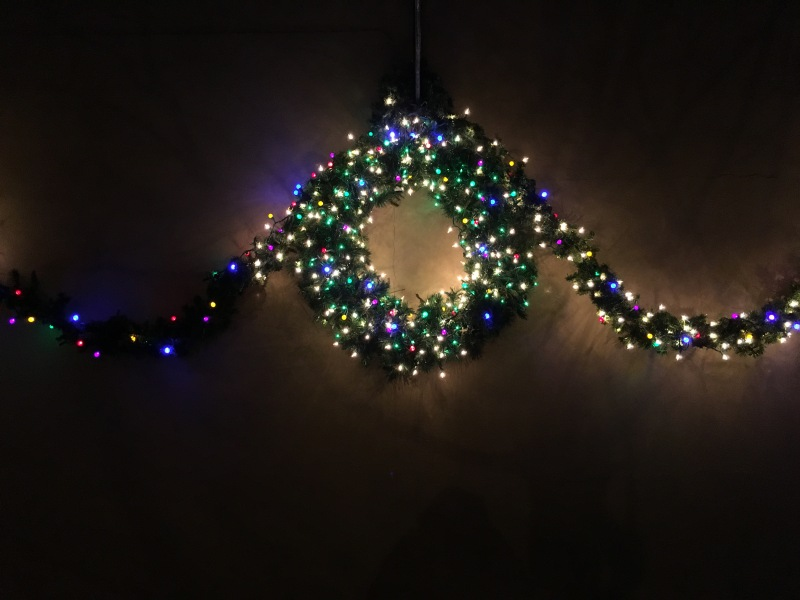 Highlight: Christmas inFredericksburg